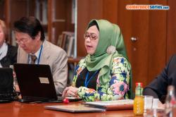 cs/past-gallery/968/yahdiana-harahap-universitas-indonesia-indonesia-pharma-europe-2016-berlin-germany-conferenceseries-llc-1469552119.jpg