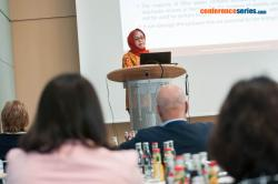 cs/past-gallery/968/yahdiana-harahap1-universitas-indonesia-indonesia-pharma-europe-2016-berlin-germany-conferenceseries-llc-1469552119.jpg