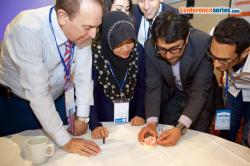 cs/past-gallery/976/dentistry-congress-2016-manchester-uk-conferenceseries-llc-1474285249.jpg