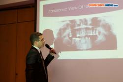 Title #cs/past-gallery/976/dentistry-congress-2016-omar-farouq-al-shannaq-german-board-of-oral-implantology-saudi-arabia-3-1474285250