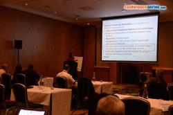 cs/past-gallery/982/diabetes-global-conference-2016-conferenceseries-llc-39-1471949863.jpg