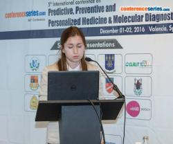 cs/past-gallery/983/irina-zhegalova-first-moscow-state-medical-university-moscow--russia--predictive-preventive-and-personalized-medicine-molecular-diagnostics--2016-conferenceseries-llc-5-1482245933.jpg