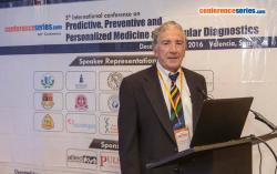 cs/past-gallery/983/jack-kushner-george-washington-university-usa-predictive-preventive-and-personalized-medicine-molecular-diagnostics-2016-conferenceseries-llc-2-1482245950.jpg