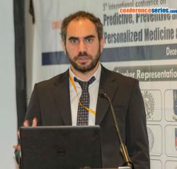 cs/past-gallery/983/massimo-cecaro-italian-medical-press-association--italy-predictive-preventive-and-personalized-medicine-molecular-diagnostics-2016-conferenceseries-llc-2-1482248999.jpg