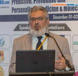 cs/past-gallery/983/muhammed-irfanullah-siddiqui-umm-al-qura-university-ksa-predictive-preventive-and-personalized-medicine-molecular-diagnostics--2016--conferenceseries-llc-1482248928.jpg