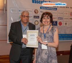 cs/past-gallery/992/daniela-fisichella-1-university-of-catania-italy-vascular-dementia-2016-valencia-spain-conferenceseries-llc-1469457030.jpg