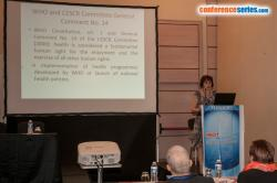 cs/past-gallery/992/daniela-fisichella-2-university-of-catania-italy-vascular-dementia-2016-valencia-spain-conferenceseries-llc-1469457030.jpg