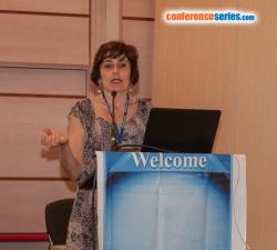 cs/past-gallery/992/daniela-fisichella-university-of-catania-italy-vascular-dementia-2016-valencia-spain-conferenceseries-llc-1469457030.jpg