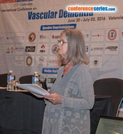 cs/past-gallery/992/elisabeth-l-orange-f-rst-university-of-oslo-norway-vascular-dementia-2016-valencia-spain-conferenceseries-llc-1469457031.jpg