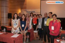 cs/past-gallery/992/group-photo-2-vascular-dementia-2016-valencia-spain-conferenceseries-llc-1469457032.jpg
