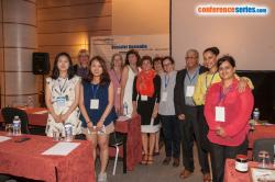 cs/past-gallery/992/group-photo-3-vascular-dementia-2016-valencia-spain-conferenceseries-llc-1469457032.jpg