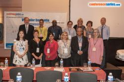 Title #cs/past-gallery/992/group-photo-6-vascular-dementia-2016-valencia-spain-conferenceseries-llc-1469457033