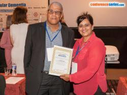 cs/past-gallery/992/harjinder-kaur-1-black-country-partnership-foundation-trust-uk-vascular-dementia-2016-valencia-spain-conferenceseries-llc-1469457034.jpg