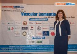 Title #cs/past-gallery/992/susan-scanland-3-university-of-scranton-usa-vascular-dementia-2016-valencia-spain-conferenceseries-llc-1469457039