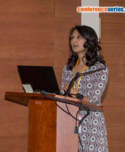 cs/past-gallery/996/prachi-shah--university-of--michigan-usa-neonatology--and--pediatric--neurology-2016-conferenceseries-com-1483954987.jpg