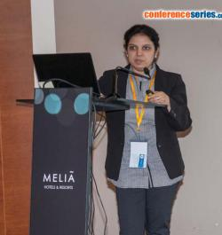 cs/past-gallery/996/shalini-tripathi--king-georges-medical-university-india-neonatology--and--pediatric--neurology-2016-conferenceseries-com-1483954988.jpg
