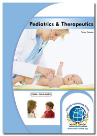 Pediatrics & Therapeutics Proceedings