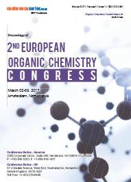 Euro Organic Chemistry 2017