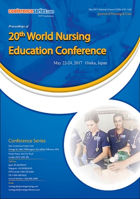 Proceedings of Previous Conferences