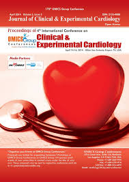 Clinical-experimental cardiology poceedings