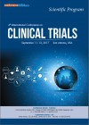Clinical Trails 2017