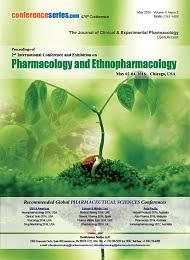 Ethnopharmacology 2016