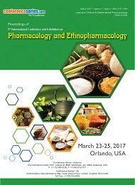Ethnopharmacology 2017