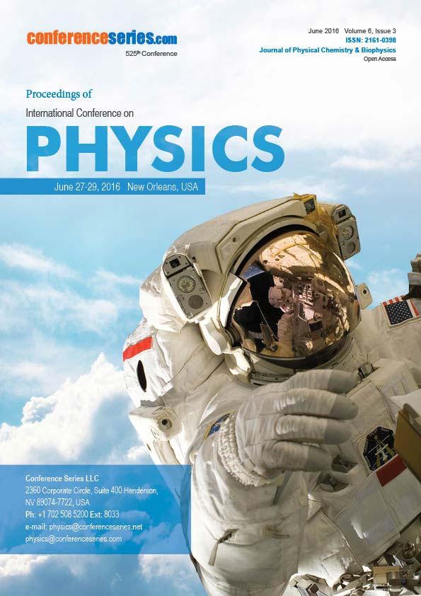 Physics - 2016