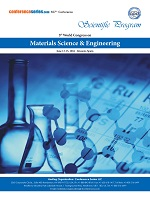 materials-science-2016-proceedings.php