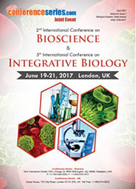 bioscience-integrative-biology-2017-proceedings