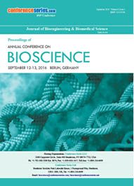 bio-science-2016-proceedings