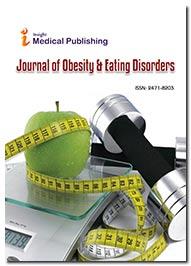 http://obesity.imedpub.com/