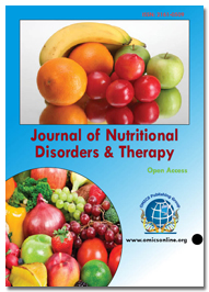 https://www.omicsonline.org/nutritional-disorders-therapy.php