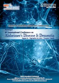 Dementia Congress 2016