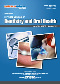24th world congress on dentistry and oral health