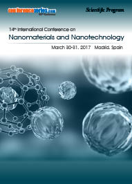 Nanomaterials And Nanotechnology