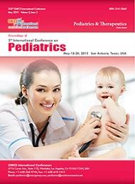 Pediatrics 2015