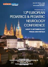 Pediatrics & Pediatric Neurology Conference