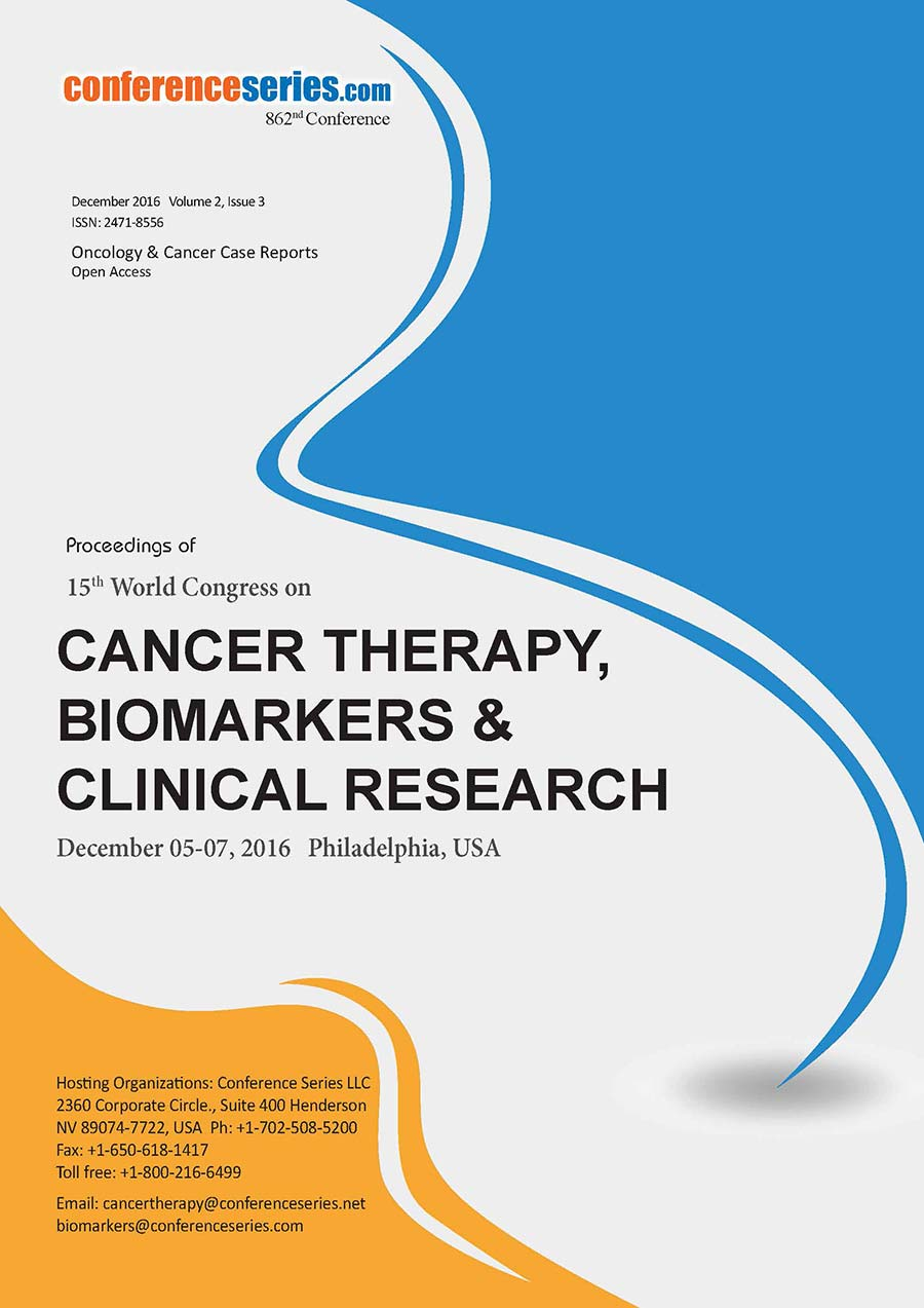 clinical oncology-2018