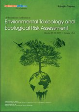 Environmental Toxicology 2017