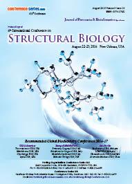 Structural Biology 2016