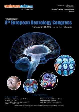 Neurology Congress 2016