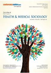 World Congress on Health and Medical Sociology