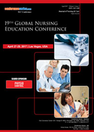 Past Proceedings of Global Nursing