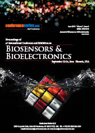 Bioelectronics conference proceedings