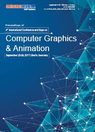 Computer graphics 2017