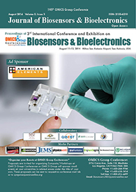Biosensors 2014