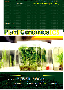 Plant Genomics 2017 Proceedings