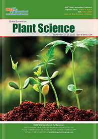 Plant Science 2015 Proceedings