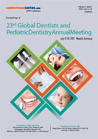 Dentists 2017